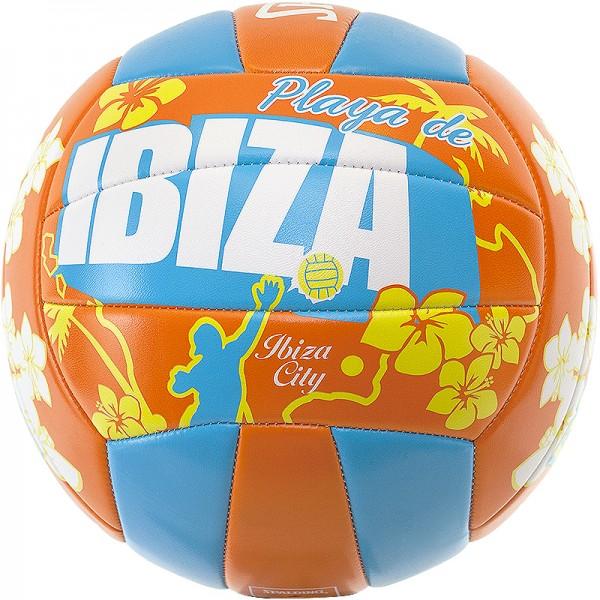 Spalding Beachvolleyball Ibiza
