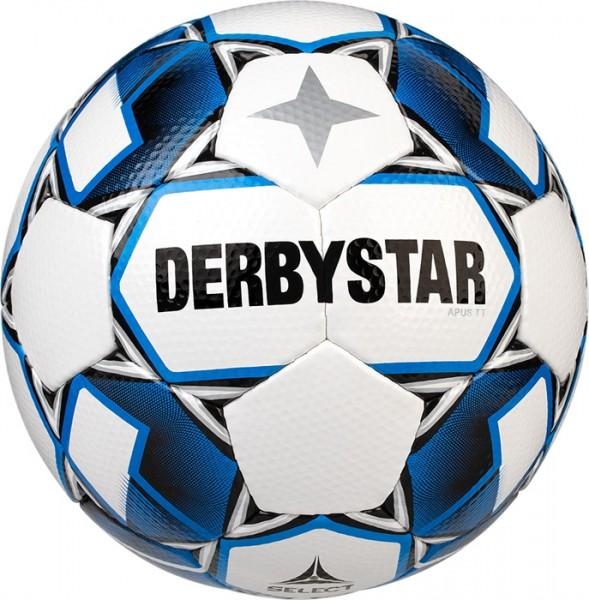 Derbystar Fußball Apus TT