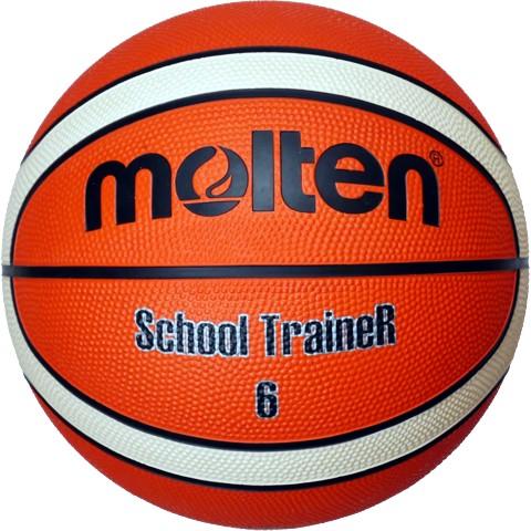 Molten Basketball BGXST