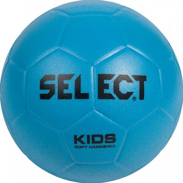 Derbystar Select Kids Soft Handball
