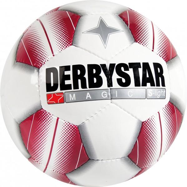 Derbystar Fußball Magic S-Light