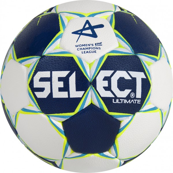 Select Handball Ultimate CL Women