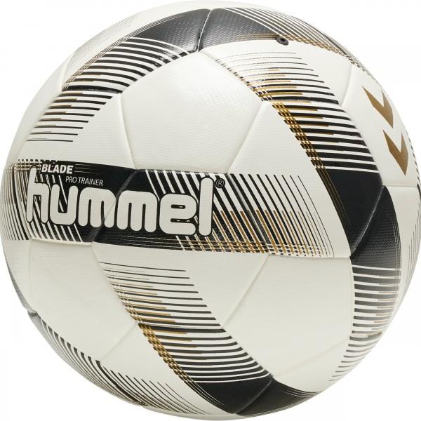 Hummel Fußball Blade Pro Trainer Trainingsball