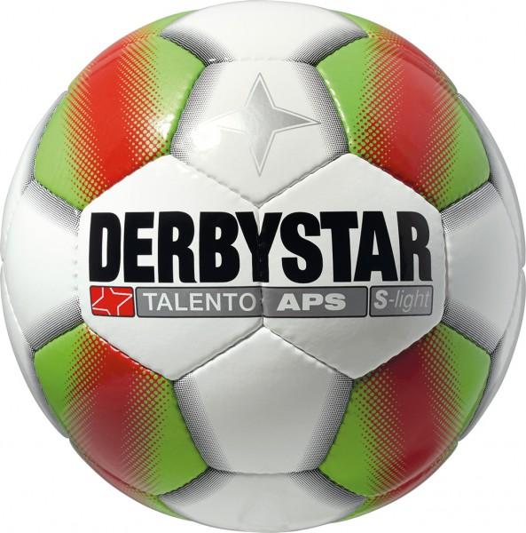 Derbystar Fußball Talento APS S-Light Auslaufmodell