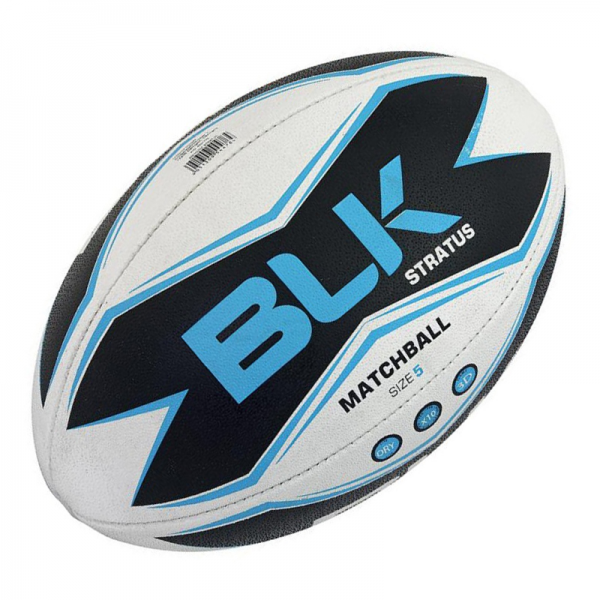 BLK Rugby Ball Stratus Gr.5
