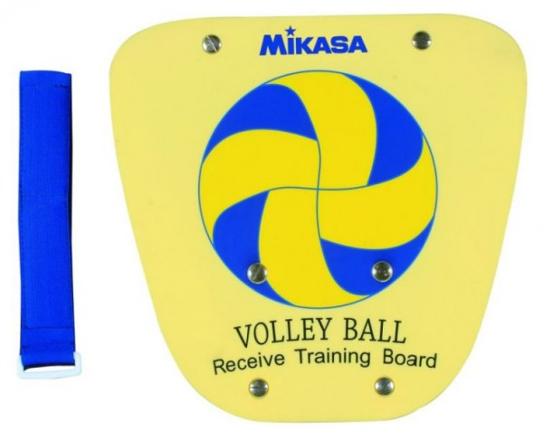 Mikasa Traingsboard Volleyball VRE 1988