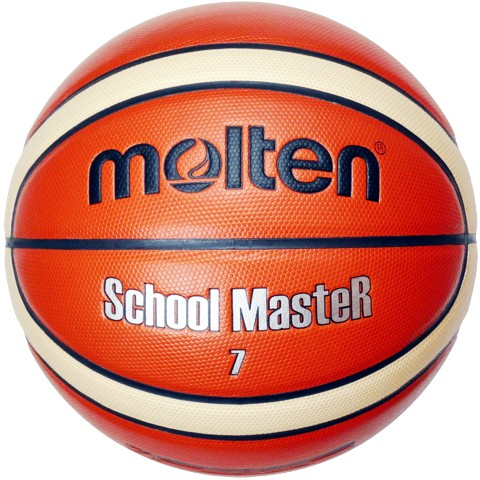 Molten Basketball BG7SM / BG6SM