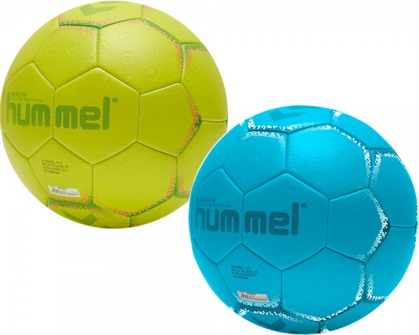 Hummel Handball Energizer 2021