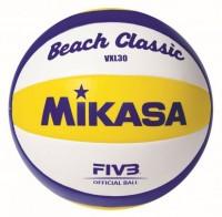 Mikasa Beachvolleyball Beach Classic VXL30 1623
