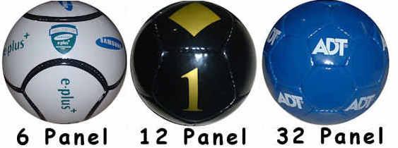 Panel-Banner-6-12-32