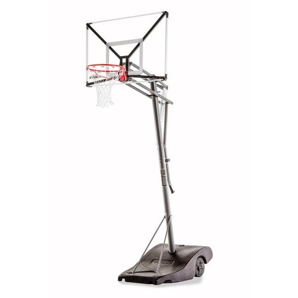 Goaliath Basketballanlage GoTek 50