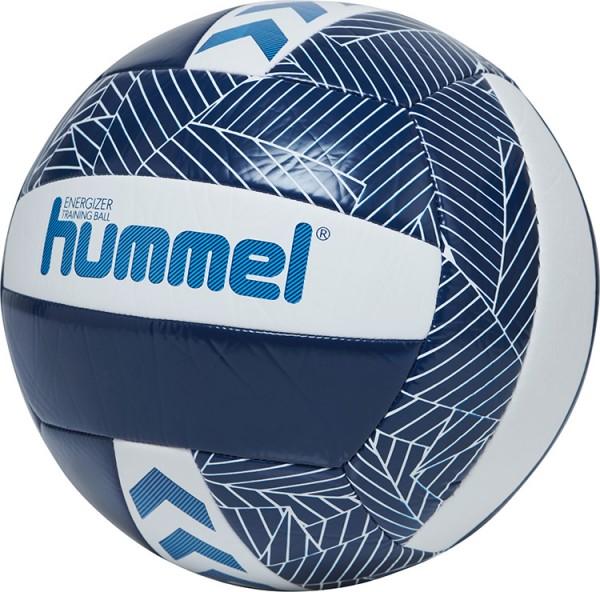 Hummel Volleyball Energizer