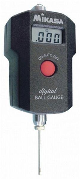 Mikasa Ballmanometer AG-500 Digital 1940