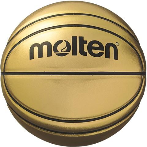 Molten Basketball BG-SL7