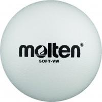 Molten Softball Soft-VW