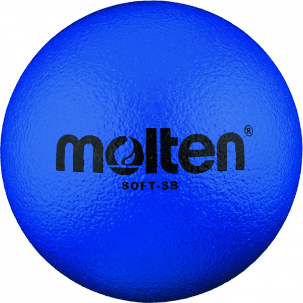 Molten Softball Soft-SB