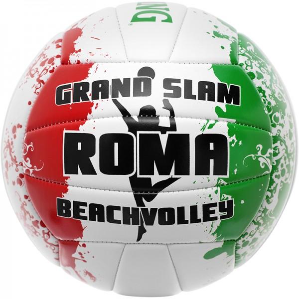 Spalding Beachvolleyball Rome