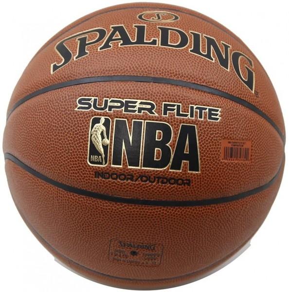 Spalding Basketball NBA Super Flite Gr.7