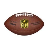 Wilson Football The Duke Replica