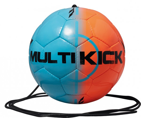 Derbystar Fußball Spezial Multikick mini