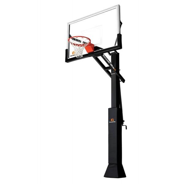 Goalrilla Basketballanlage CV60