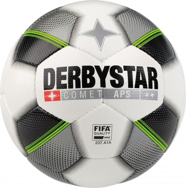 Derbystar Fußball Comet APS