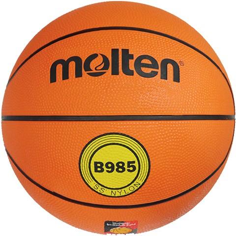 Molten Basketball B986 / B985 / B982