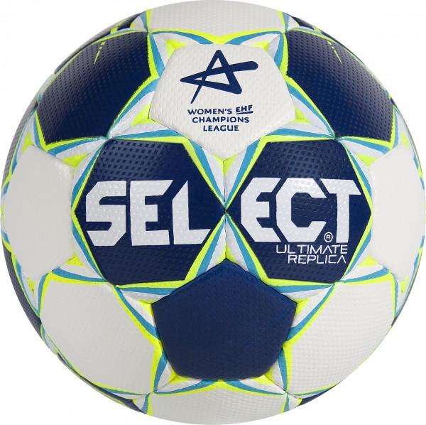 Select Handball Ultimate Replica CL Women