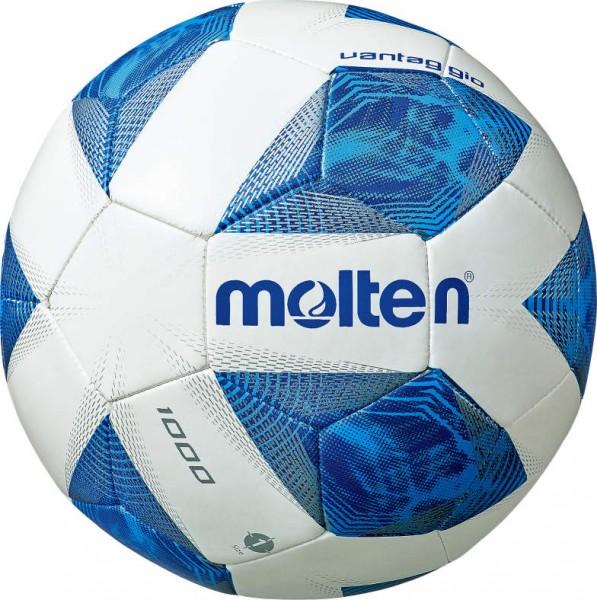 Molten Miniball F1A1000