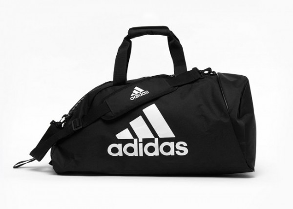 Adidas Sporttasche 2 in 1