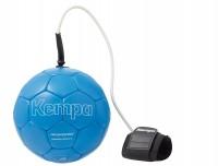 Kempa Handball Response