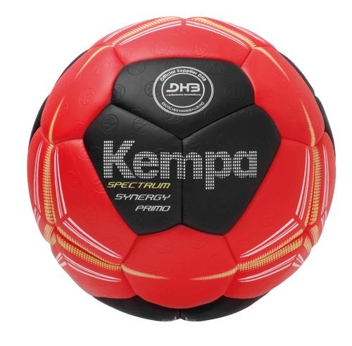 Kempa Handball Spectrum Synergy Primo