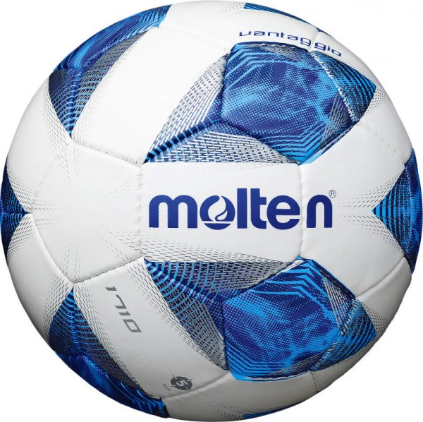 Molten Fußball FXA1710