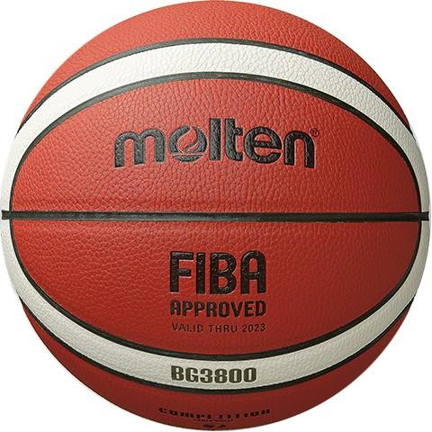 Molten Basketball BXG3800