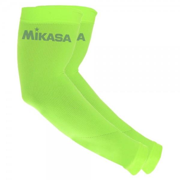 Mikasa Armwärmer Einheitsgrösse Unisex