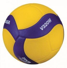 Mikasa Volleyball V320W -1155
