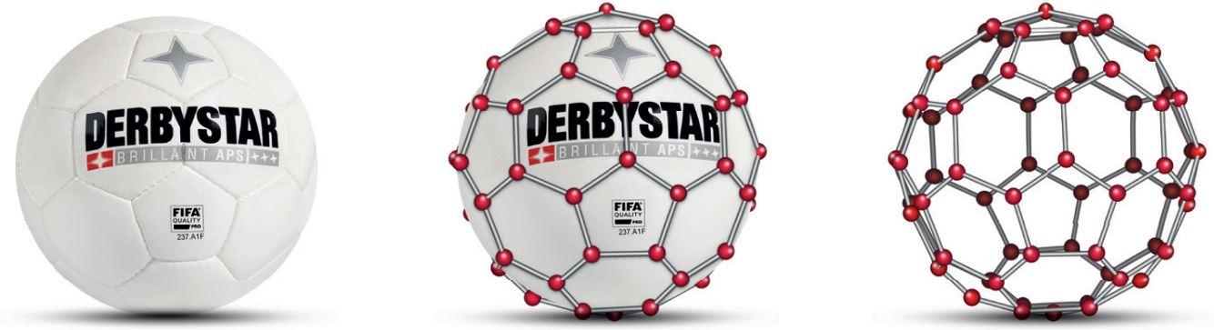 Derbystar2