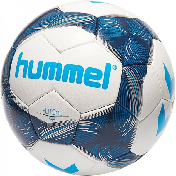 Hummel Fußball Futsal