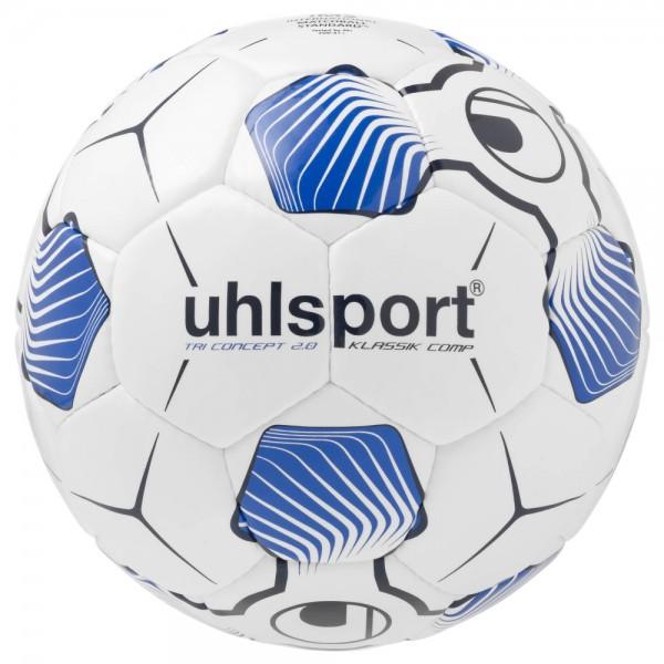 Uhlsport Fußball TRI CONCEPT 2.0 KLASSIK COMP