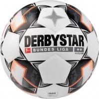 Derbystar Fußball Bundesliga Hyper TT Gr.5 Ballgröße: 5