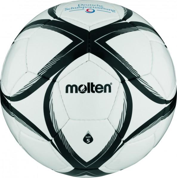 Molten Fußball FXST5 / FXST4