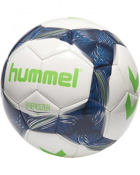 Hummel Fußball Energizer