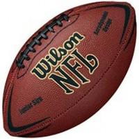 Wilson Football NFL Force