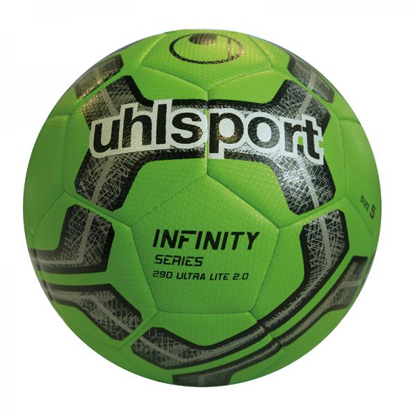 Uhlsport Fußball Infinity 290 Ultra Lite 2.0
