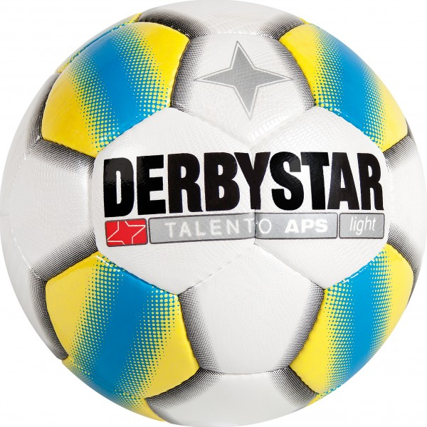 Derbystar Fußball Talento APS Light