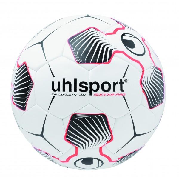 Uhlsport Fußball TRI CONCEPT 2.0 SOCCER PRO