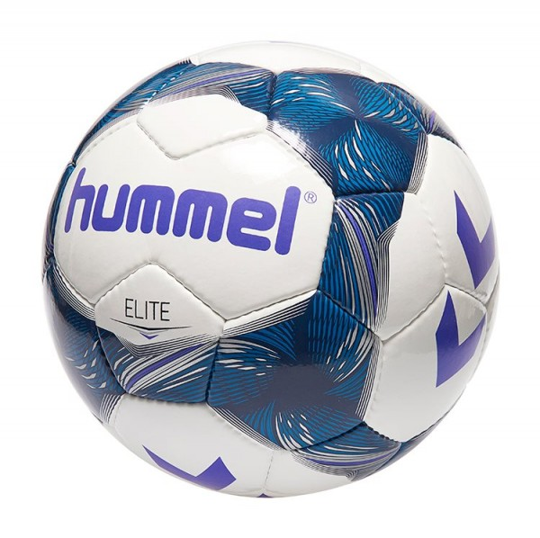 Hummel Fußball Elite