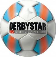 Derbystar Fußball Brillant Light Ballgröße: 5
