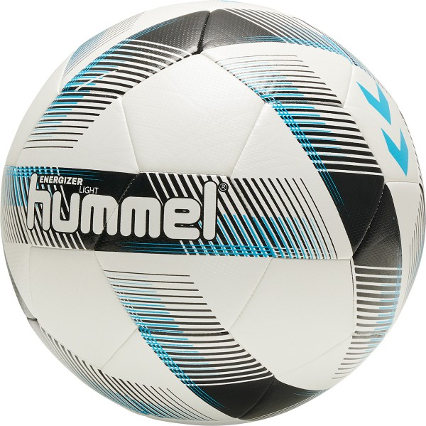 Hummel Fußball Energizer Light Kinder- und Jugendball