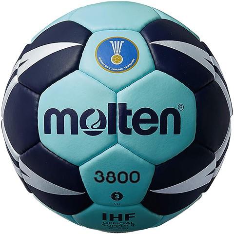 Molten Handball H1X3800 / H2X3800 / H3X3800